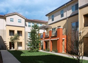 Family Commons