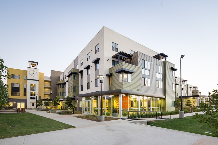 Apartments For  Near Me